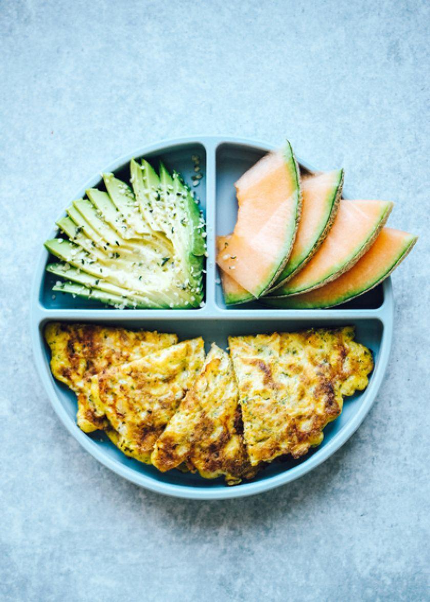Suderinti vaikų ir suaugusiųjų mitybą – misija įmanoma: tinklaraštininkės K. Pišniukaitės-Šimkienės patarimai