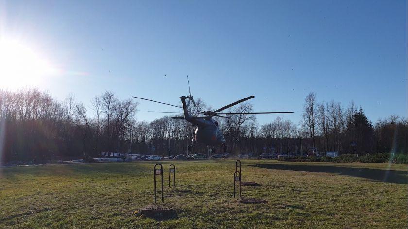 Donorinė širdis ir kepenys iš Latvijos išgelbės 2 žmonių gyvybes