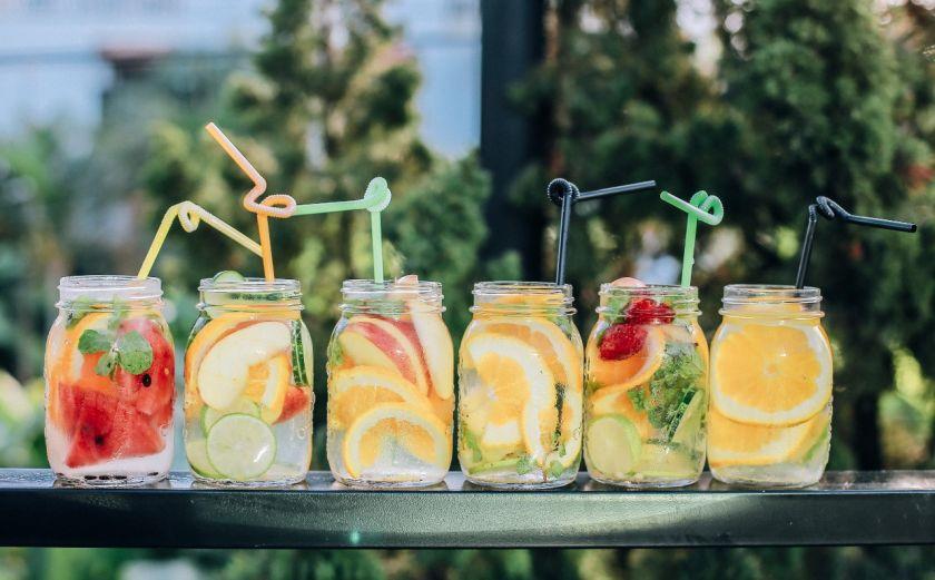 Kombučia: tolimojoje Azijoje sukurtas gėrimas užkariauja lietuvių širdis